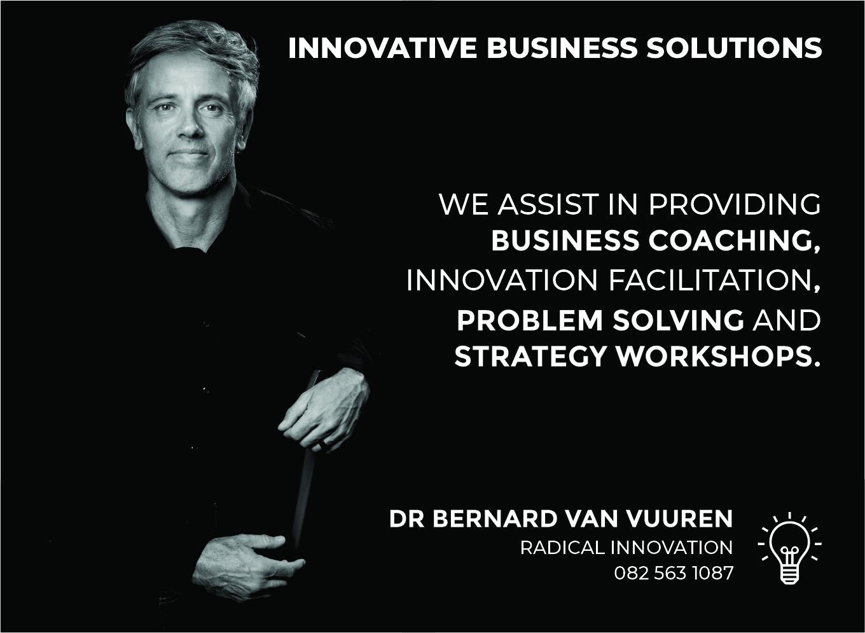 Bernard-van-Veuuren-Advert-1.8