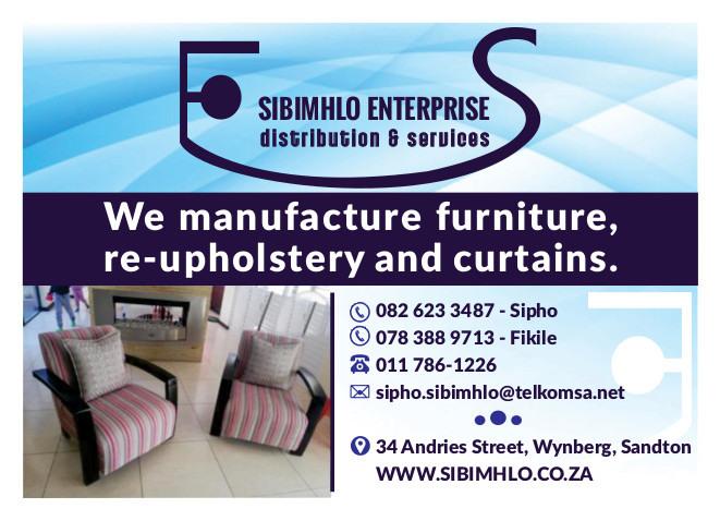 Copy-of-Copy-of-Sibimhlo-Enterprises-1-1-EDITED