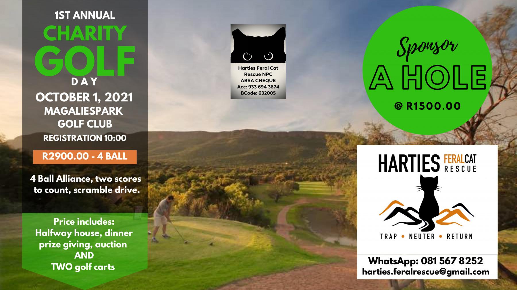 Golf-Ad2