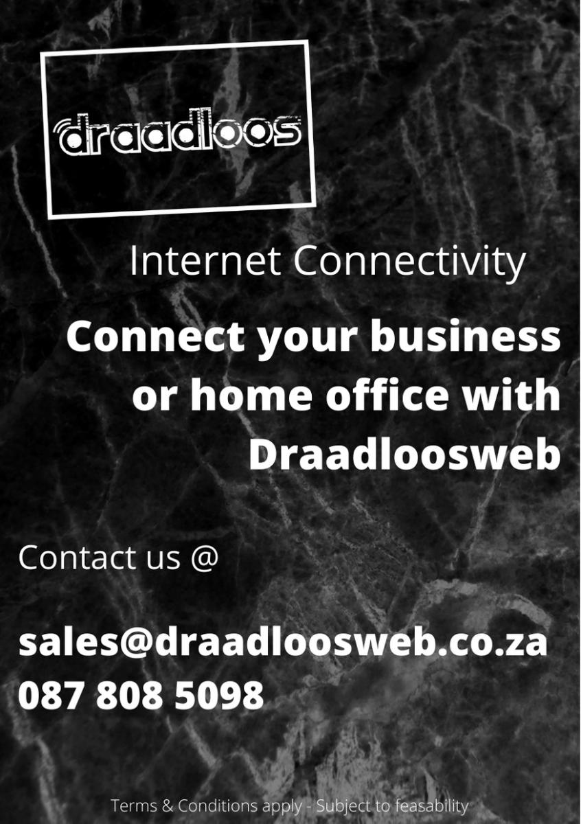 Internet-Connectivity-4