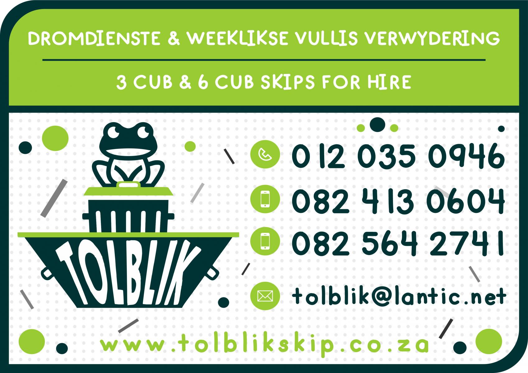 Tolblik-Facebook-Ad-3