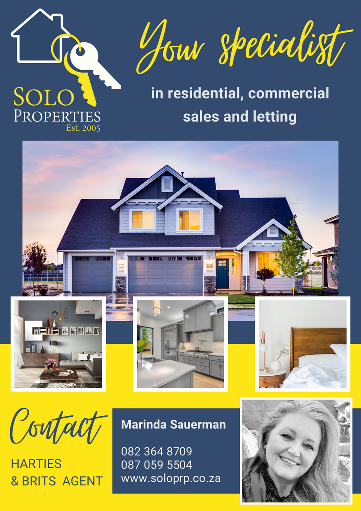 Find-your-dream-house-with-us-Marinda