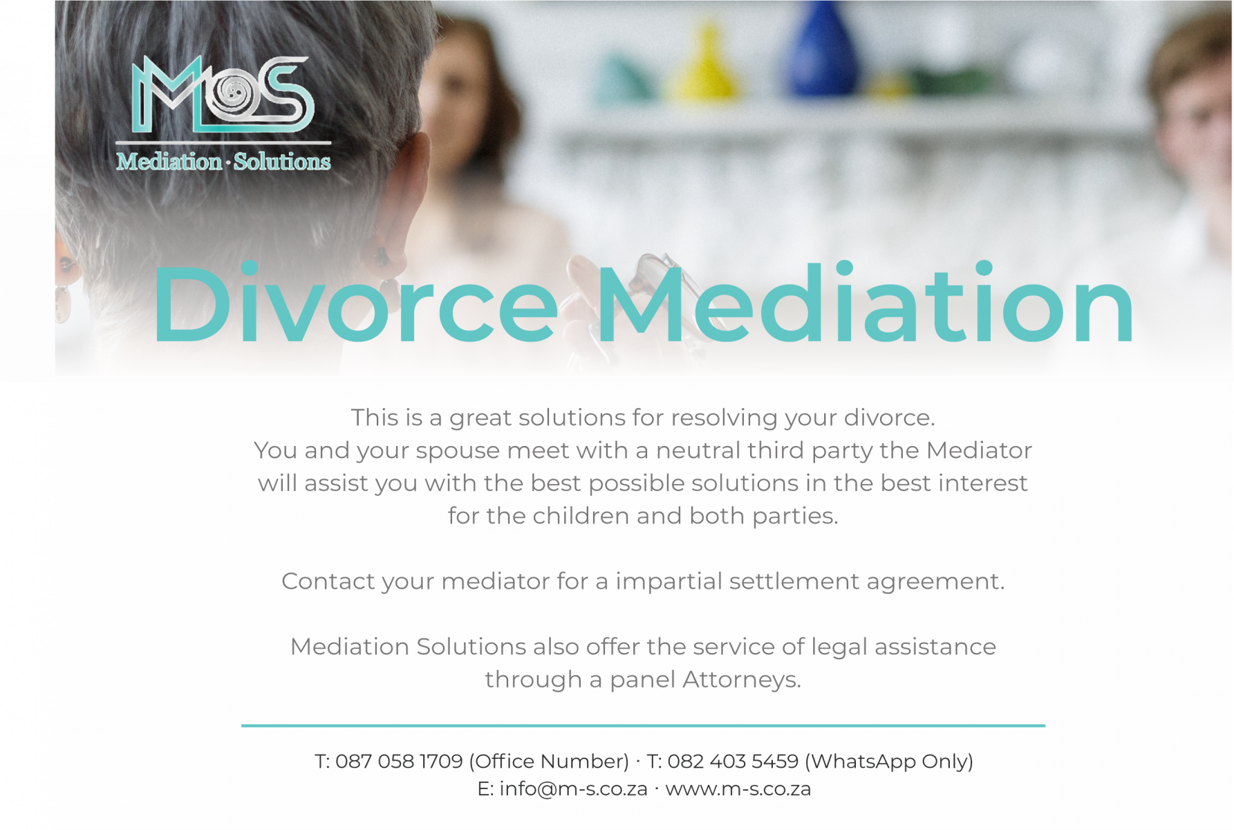 Mediation-solutions-July2021-1-approved