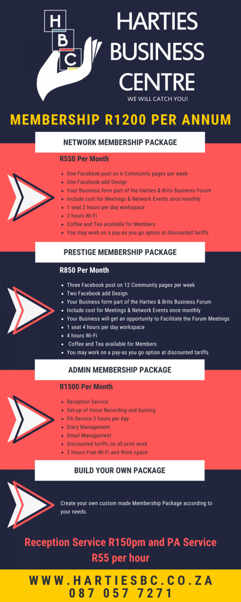 HBC-packages-Infographic2