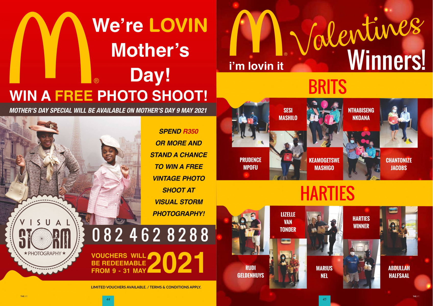 McDonald_s-Ads-Page-44-45-3-APPROVED1